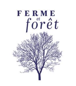 farmhop-freme-logo-post