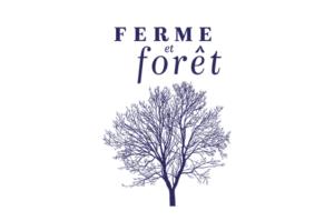 Ferme et Forêt