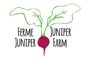 farmhop-logo-juniper5