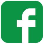 farmhop social facebook